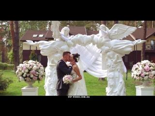 Очень красивое, нежное, необычное, стильное свадебное видео. Видеооператор киев, видеограф киев, видеосъемка свадьбы киев, сваде