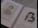 Жительнице Тогура Екатерине Васильевне Колмаковой исполнилось 95 лет