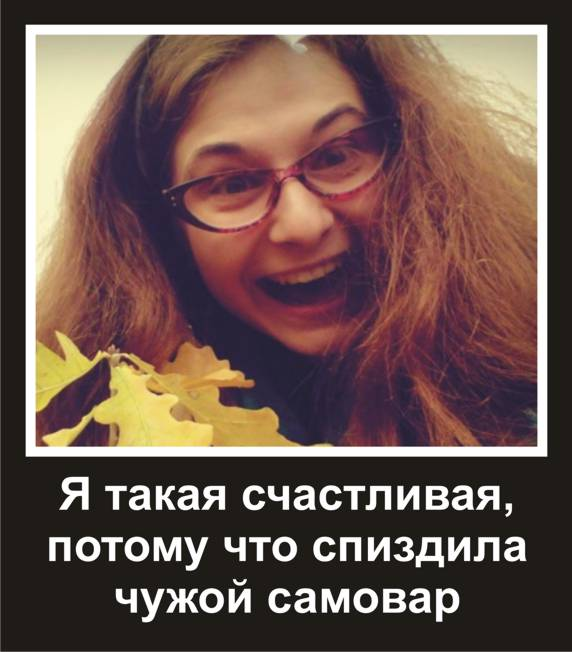 http://cs629415.vk.me/v629415781/2da8f/-4RxuPzS43E.jpg