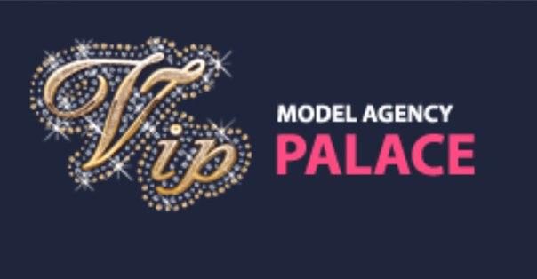 """Эскорт Агенство """"Vip Palace"""" открывает филиал в Алматы. Требуется красивые на вн..."""