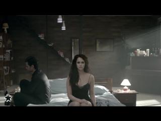 Елена Есенина - Больно слушать песню и смотреть клип онлайн в хорошем качестве бесплатно