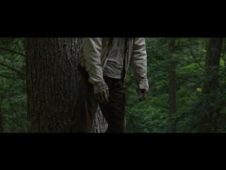 Трейлер к фильму Лес призраков (2016)