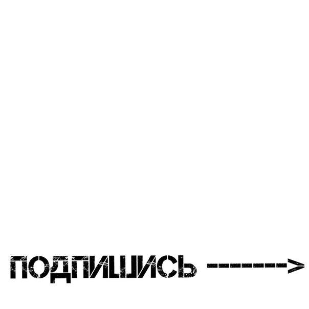 все фильмы по: