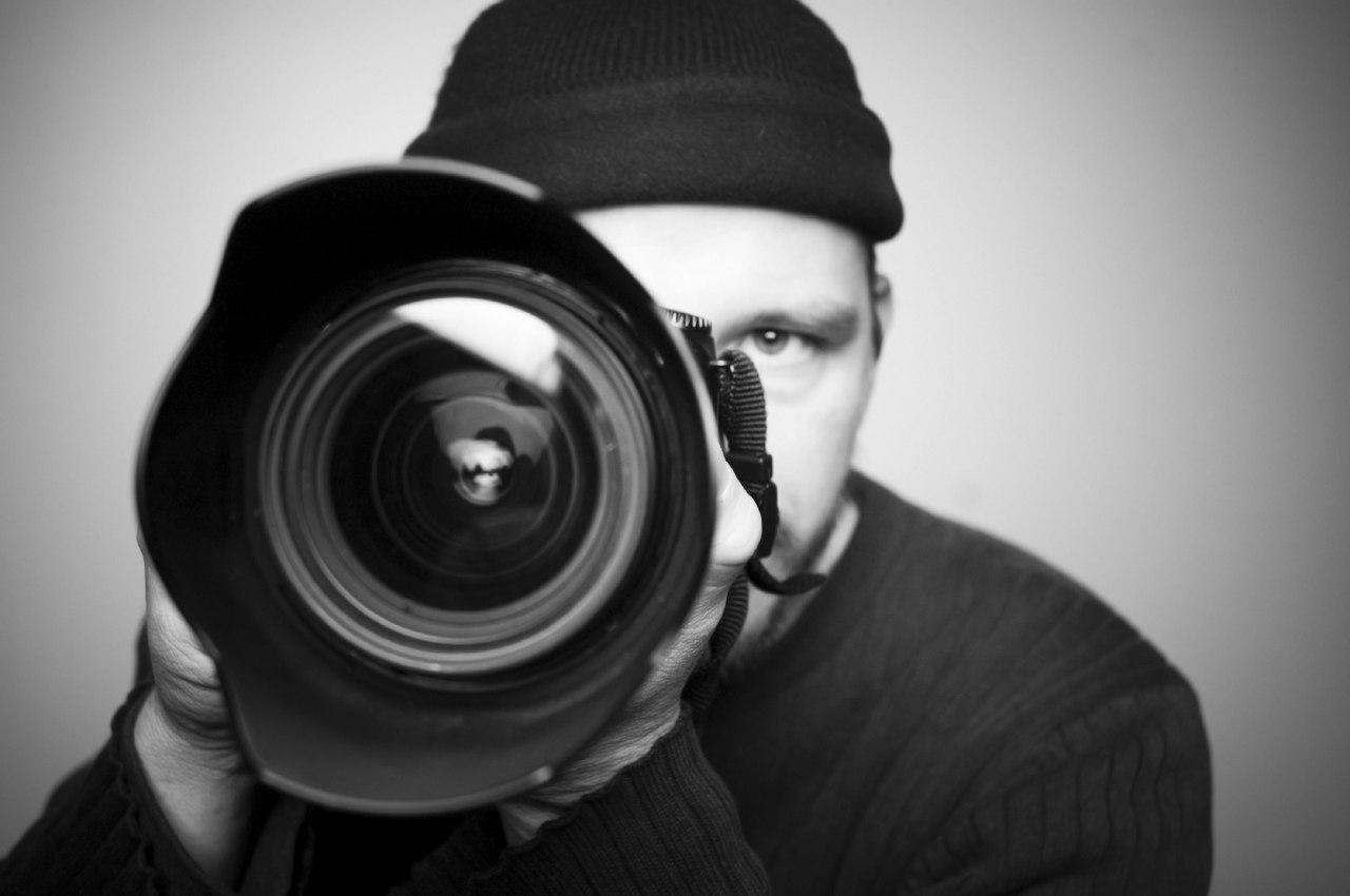 Фотографии из украденных фотоаппаратов 9 фотография