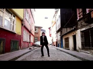 Shamil Шамиль Малкандуев(Оскар)- Будь самим собой всегда