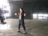 cassie kills this choreography!!!