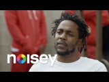 NOISEY Bompton Growing up with Kendrick Lamar