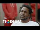 NOISEY Bompton: Growing up with Kendrick Lamar