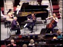 Joseph Rheinberger Quartet in F for Oboe, Viola, Cello, and Piano - I: Adagio non troppo