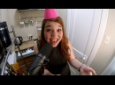 Metal Kitchen 2: For Today Makes A Birthday Cake with Linzey Rae