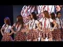 160512 세종대학교 축제 아이오아이I.O.I Dream Girls 주결경 직캠