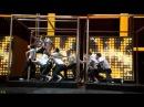 2013 Emmy Nominated Choreographers' Performance!