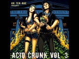 Disrupt &amp Soom T - Dirty Money (An - ten - nae Remix)