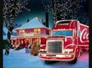 Coca Cola® Christmas Song by Melanie Thornton Wonderful Dream Holidays Are Coming