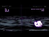 [Anidub] Мастера меча онлайн ТВ-2 - сезон 22 серия  / Sword Art Online TV-2 (GGO) [JAM, Nika Lenina]