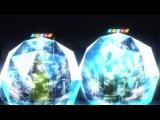 [Anidub] Мастера меча онлайн ТВ-2 - сезон 19 серия  / Sword Art Online TV-2 (GGO) [JAM, Nika Lenina]