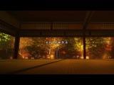 [Anidub] Мастера меча онлайн ТВ-2 - сезон 24 серия  / Sword Art Online TV-2 (GGO) [JAM, Nika Lenina]