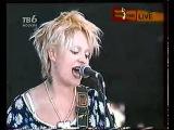 Восьмая Марта Дрянь (Нашествие-2001)