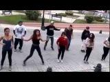 Intoxicated - Martin solveig & GTA - Hard Dance FullBeats