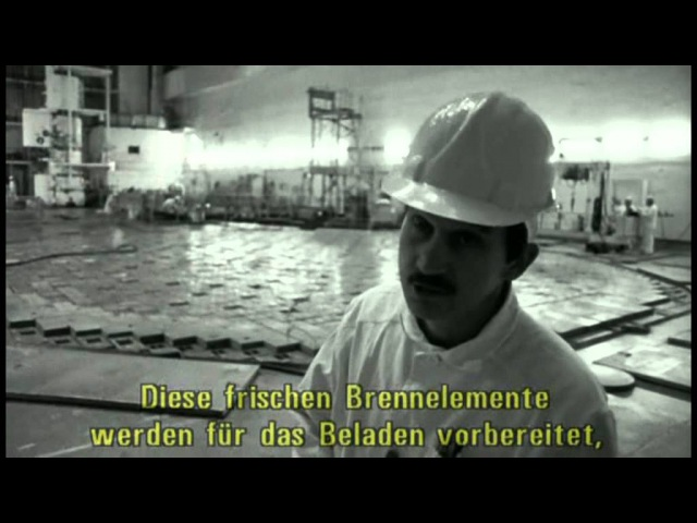 Припять Чернобыль совершенно секретно уникальные кадры