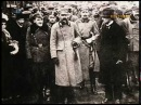 Trudne braterstwo historia sojuszu polsko ukraińskiego