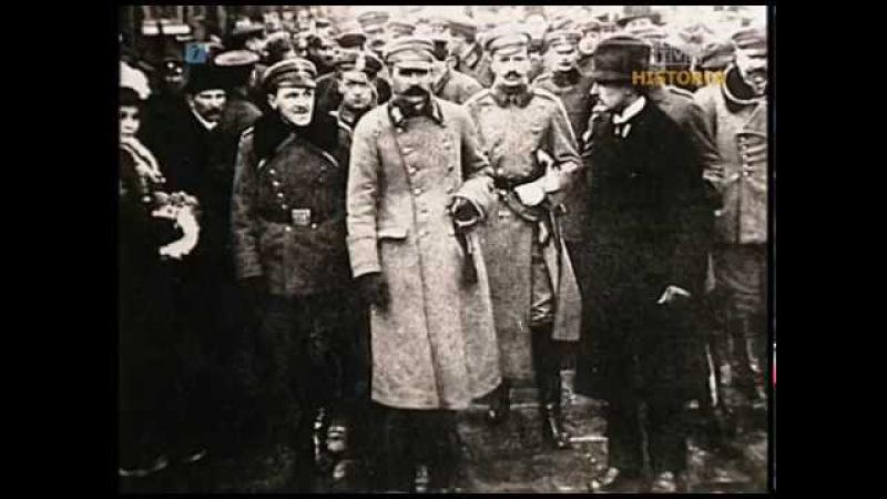 Trudne braterstwo historia sojuszu polsko-ukraińskiego