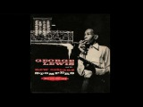 Don't Go 'Way Nobody - George Lewis & His New Orleans Stompers Download mp3 music free