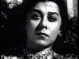 Садо Виноградо - Ляля Черная 1937 Цыганская народная песня