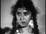 Доля - Ляля Черная 1937 Цыганская народная песня