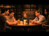Girls: Season 2 - Guys On Girls (HBO)