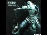Division By Zero - Independent Harmony FULL ALBUM - heavy dark progressive metal