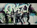 블락비(Block B) _ Very Good _ MV _ Maximum Close Up Version