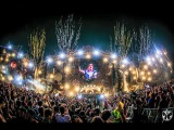 Ummet Ozcan live at Tomorrowland Brazil 2016 (Full Live set)