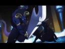 SAO AMV~Not Gonna Die