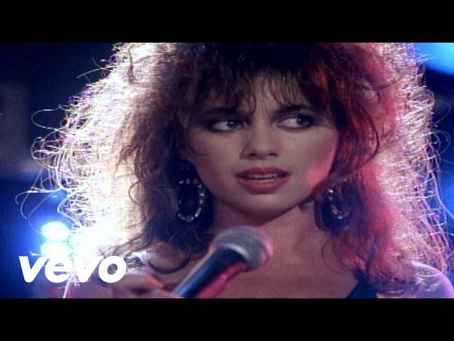 The Bangles - Walk Like an Egyptian (Video Version)