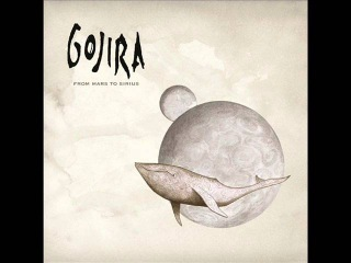 Gojira - Global warming (lyric)