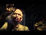 Зомби апокалипсис | В новой игре серии Resident Evil | UMBRELLA CORPS HD трейлер | Для PS4