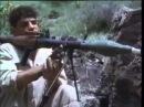 Чёрная акула 2014 Смотреть новые русские фильмы военные боевики полные версии фильмы 2014 года 2013
