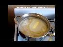 Вкусно и просто Каша пшенная Пошаговый Рецепт приготовления с видео