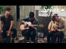 City of the Sun - W.16th St. | Sofar Washington D.C.