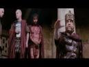 Александр Городницкий Понтий Пилат