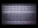 Xena Crack Video Song Spoof Xenite Jukebox vol. 4