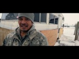 They Are Forgotten-Hungry and Homeless in Eagle Butte South Dakota