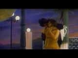 Raju Ban Gaya Gentleman -Romantic Hindi song - Subtitrat in Romana !