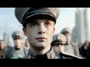Halo 4 - трейлер с E3 2012 русская версия