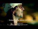 BMW Films. The Hire - Beat the Devil (HD 720p) русские субтитры