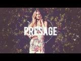 Lana Del Rey - Young &amp Beautiful (Kaskade Remix)