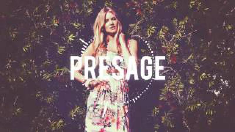 Lana Del Rey - Young Beautiful (Kaskade Remix)