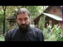 Болезни детей Почему За что Где Бог Протоиерей Андрей Ткачёв