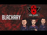 Gang Albanii - Blachary